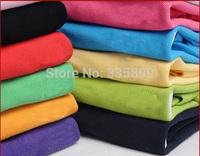 famous brand mens t shirt male tops tees for man polo tshirt fashion sport men casual camisetas blusas t-shirt fit shirts