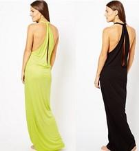 cheap brand dress