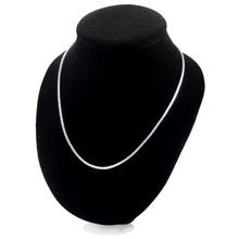 cheap silver chain price