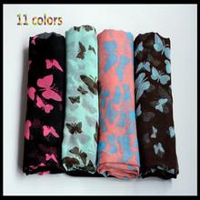 wholesale viscose shawl