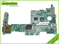 Laptop motherboard For Acer Aspire D270 ZE7  Intel With N2600 CPU DDR3 DA0ZE7MB6D0 MBSGA06002 Good Quanlity Working well