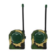 wholesale walkie talkie toy