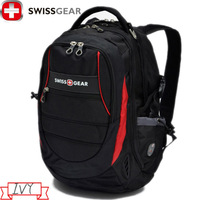 new 2014 swiss gear laptop bag 1267 laptop notebook computer backpack,travel backpacks,laptop bag 15.6 for women men,water proof