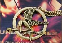 Free shipping  2014 laugh Bird Pendant Necklace