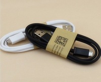 20pcs/lot High quality USB to Micro Charger Cable for Samsung i9300 Galaxy S3 SIII Xperia S HTC One X Blackberry