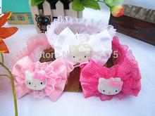 popular hello kitty headband