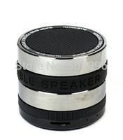 Super Bass Mini Portable Bluetooth Handsfree Wireless Speaker for Iphone Samsung