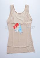 Women's Pullover Vest Shapewear/ Shapers SS3