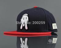 Hot sell Cayler & sons hats snapback baseball cap snapbacks men street caps designer hat 1pcs free shipping