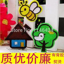 popular kids craft house