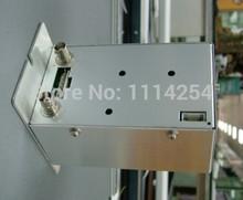 Wallet Lens 8 up,MARKICE ZA FILM 5000 pairs,contact printing digital,minilab gear,gear minilab,minilab belt