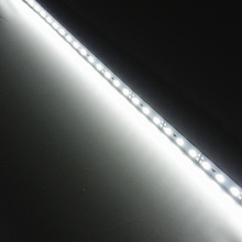led aluminum price