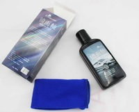 Free shipping k606 300ML SUPPER SHIINING Gloss Seal for Car Paints CAR POLISH GLAZE CAR MIRROR GLAZE
