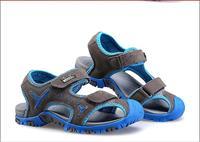 Children Shoes summer child sandals boy Children Sneaker Boy slip-resistant Girls sandals dykeheel summer children beach sandals