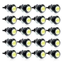 wholesale backup light