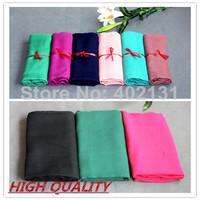 Free shipping 180*110cm big size popular shawls/scarf, new fashion,D262