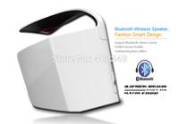 New Bluetooth Wireless Speaker for Smartphone, Bluetooth Speaker HandFree. 5PCS/Lot, Free Shipping!