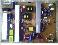 Free shipping> original50JP350C-TA plasma power eay60968701 eax61397101