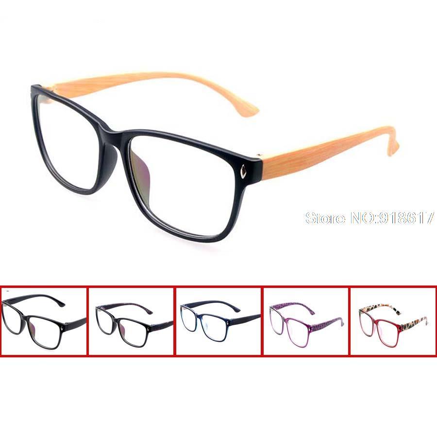 Popular Japanese Eyeglass Aliexpress
