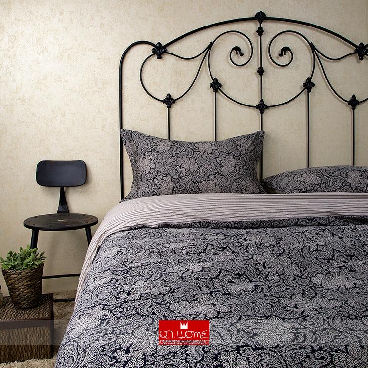 news 2014/home textile/100% cotton bedding noble vintage/western style bedding/cover220*240cm,sheet 250*270cm.pillowcase 48*74cm(China (Mainland))