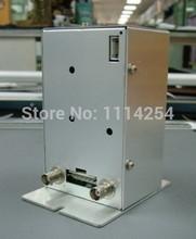 qss3001,noritsu mini labs,Noritsu digital minilab aom driver,laser gun for Fuji frontier,Prismlab E-mage,paper magazine