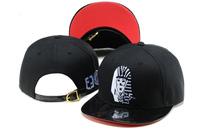 Last Kings Strapback caps black grey blue red with snakeskin LK Snapbacks hats fashion men's LastKings leopard hat