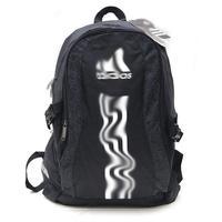 New 2014 fashion brand women shoulder bag backpack schoolbag travel bag leisure shoulder women travel bags