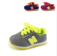 wholesale kids athletic shoe