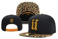 Newest Unkut Wings Snapback hats camo red white wrings UN07 men & women's classic adjustable caps