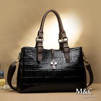 Promotion 2014 New Fashion WEIDI POLO Brand Bag Genuine Leather Women Handbag Shoulder Bag Women Messenger Bag Free Shipping