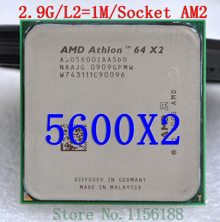 amd athlon 64 x2 5050e - Compra lotes baratos de amd athlon 64 x2 ...