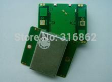 wholesale microwave radar sensor