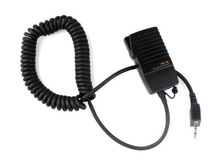 wholesale transceiver microphone