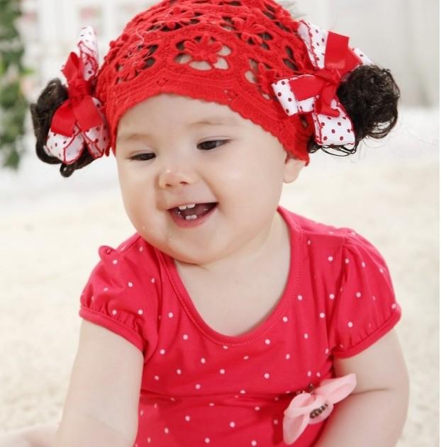Fabricantes que vendem bebê cinto Liu Haifa Bowknot é lindo férias tem um cinto pneu bebê(China (Mainland))