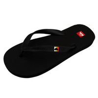 2014 Flip flops men slippers sandals men's summer beach shoes