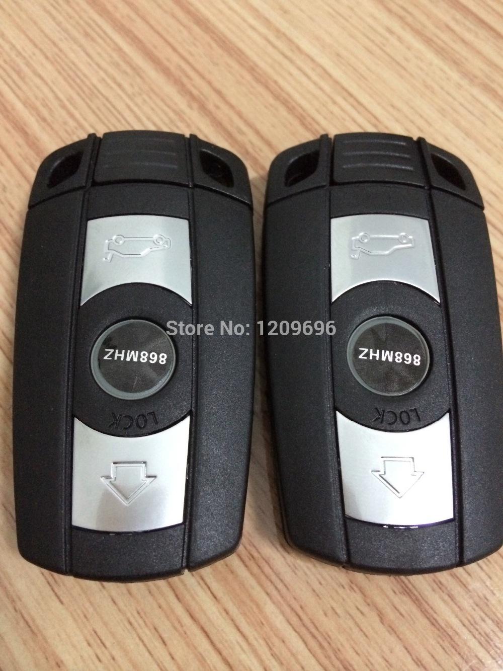 Охранная система OEM BMW 1/3/5 x 1 x 6 Z4 CAS3 PCF7941 3 868 /433/315 электрический скутер eglobal oem 1 x 3 v s1