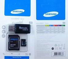 wholesale 32gb microsd card
