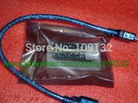 Free Shipping 5PCS/LOT For  Nano 3.0  ATmega328 Mini-USB Board with USB Cable