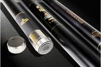 Full carbon fishing rod 11M long ultra long hard hand stream taiwan fishing rod pole