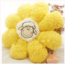 wholesale crochet baby toy