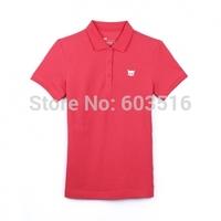 75% cotton Xiaomi Ms short sleeve POLO shirt
