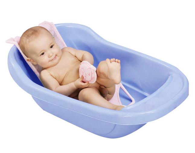 Baño Con Ducha Portatil: -sling-portátil-plato-de-ducha-bañera-baño-asientojpg