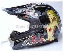 Amazoncom sparx motorcycle