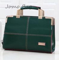 Free shipping 2014 new Famous Brand women handbags women leather handbag shoulder bag messenger bag  z2017