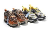 free shipping 2014 New arrival Men wading walking shoes Outdoor sport breathable hiking shoes size 39-44