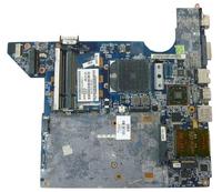 511858-001 for HP DV4 DV4-1000 AMD Motherboard LA-4111P tested