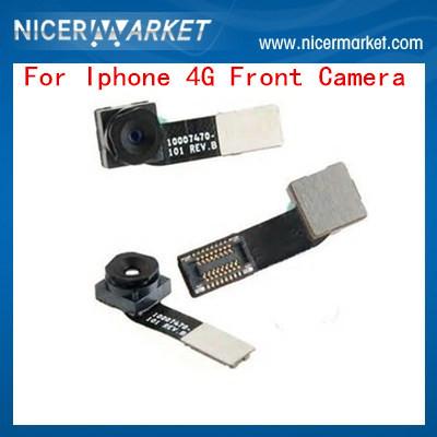 Гибкий кабель для мобильных телефонов FOR IPHONE Flex iphone 4 4 G for iphone 4G