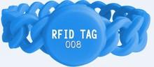 popular hf rfid tag