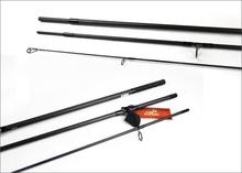 wholesale carp fishing rod