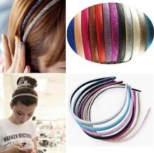 wholesale plastic hair band